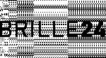 SyliusCustomOptionsPlugin by Brille24