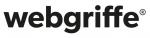 TableRateShippingPlugin by Webgriffe