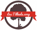 Click 'N' Collect by Les-Tilleuls.coop