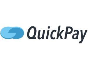 QuickPay Plugin by Setono