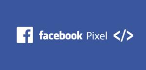 SyliusFacebookPlugin by Setono