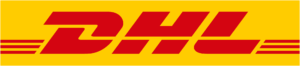 DHL24 PL Shipping Export by BitBag