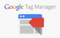 GoogleTagManagerEnhancedEcommercePlugin by stefandoorn