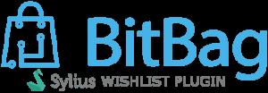 Wishlist by BitBag