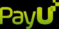 PayU by BitBag