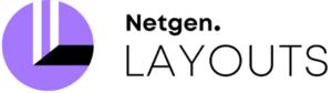 Netgen Layouts by Netgen