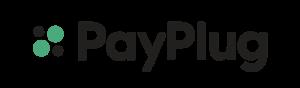 PayPlug Payments by PayPlug