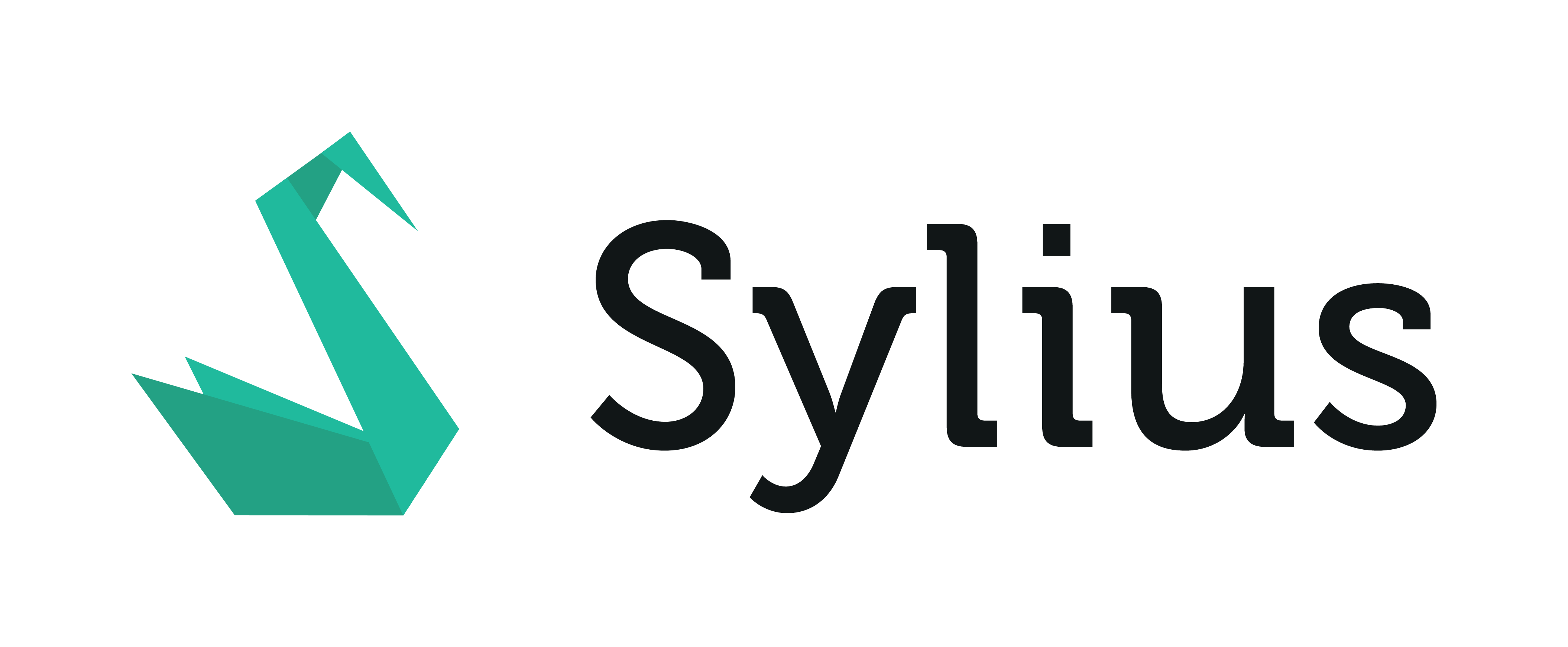 Sylius Online Course