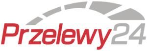 Przelewy24 by BitBag
