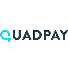 QuadPay by BitBag