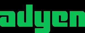 Adyen by BitBag