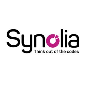 SyliusSchedulerCommandPlugin by Synolia